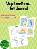 Landform Journal