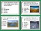 Landform Task Cards