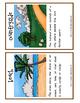 Landforms Around the World