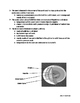Landforms Front Loading Study Guide