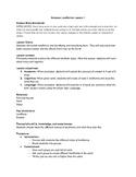 Landforms Lessons Packet