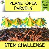 Landforms STEM Challenge