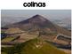 Landforms Unit in Spanish