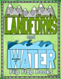 Landforms | Distance Learning