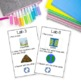 Landforms and Water Bodies Science Unit | STEAM Centers for Primary Grades