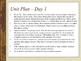 Landmark Court Cases - GED/ABE Prep