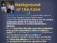 Landmark Supreme Court Cases - Burwell v. Hobby Lobby