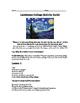 Landscape Student Activity Guide