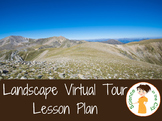 Landscape Virtual Tour