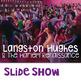 Langston Hughes Harlem Renaissance Poetry Unit Overview