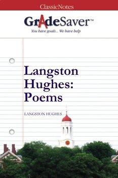 Langston Hughes: Poems