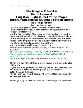 Langston Hughes: Poet of the People