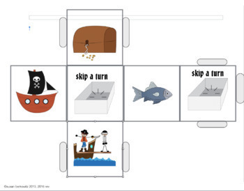"""Language Activities with """"There was an old lady who..."""" Sequencing Books Bundle"""