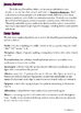 Language Analysis: Figurative Language #2 - Powerpoint Dai