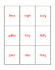 Language Arts Centers Part 3: 5 Common Core Aligned Centers