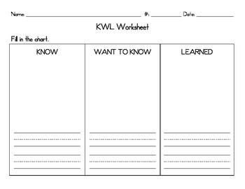 Language Arts Common Core Worksheets
