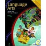 Language Arts- Content and Teaching Strategies, Fifth Edition