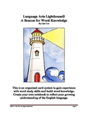 Language Arts Lighthouse