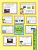Language Arts Posters Bundle
