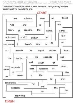Language Arts PowerPoints (26)