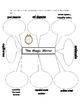 Language Arts Reading and Writing Fairy Tale Unit: The Magic Mirror