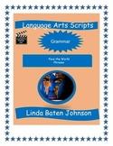 Language Arts Scripts-Phrases