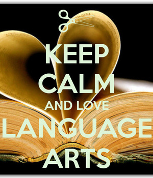 Language Arts Starter Kit (Booklist, Points, Rules, Routines, Supplies)