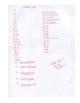 "Language Arts Test-Basic Grammar, Plot Diagram, + ""Rikki Tikki Tavi"""