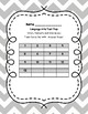 Language Arts Test Prep Task Cards Set #19 (Story Elements and Inferences)