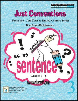 Daily grammar conventions lessons practice full year by daily grammar conventions lessons practice full year sciox Images