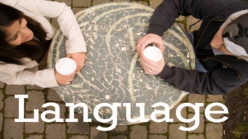 Language As A Way Of Knowing -Theory Of Knowledge