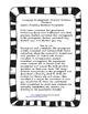 Language Development- Avoiding Sentence Fragments Lesson Pack