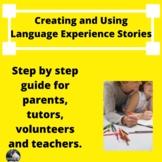 Language Experience