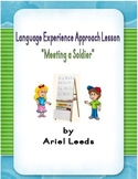 Language Experience Approach Lesson