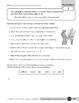 Language Fundamentals, Grade 5