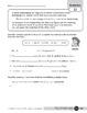 Language Fundamentals, Grade 6