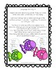 Language Homework- 31 Days of Printable Worksheets and Activities