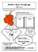 Language Homework Packet