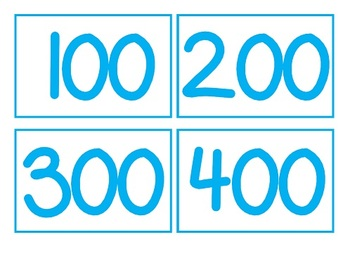 Language Jeopardy / Quiz game for Speech Therapy - Antonyms, synonyms, & more!
