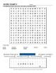 Language Live Level 1 Units 1-5 puzzle bundle