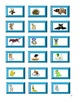 Language Play - a word game
