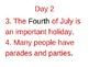 Language PowerPoint Unit 1 Week 3 Fifth Grade McGraw-Hill Wonders