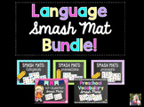 Language Smash Mat Bundle!