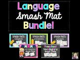 Language Smash Mat Bundle