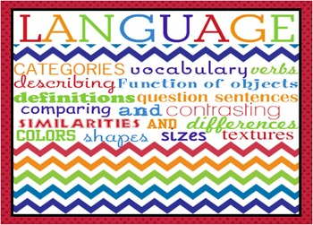 Language Therapy Program