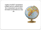 Language of Geography - PPT