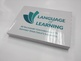 Language of Learning- 40 critical conversations