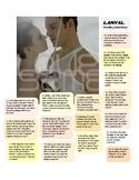 Lanval study questions