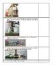 Lanyard Directions Sheet