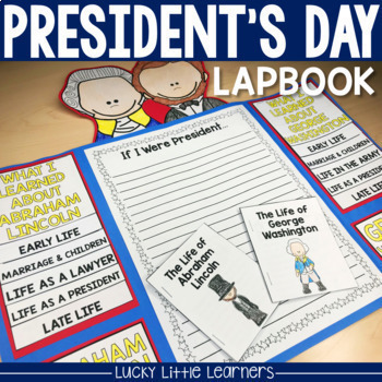 Lapbooks All Year Bundle   Featuring Planting Unit & Many Others!